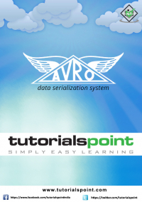 AVRO Tutorial Image