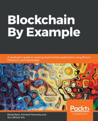 Blockchain By Example Image