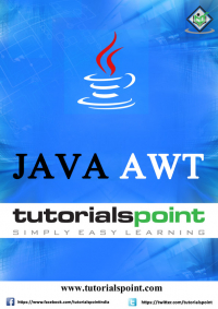 AWT Tutorial Image