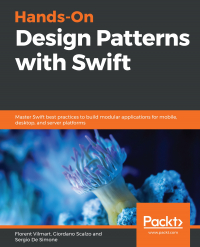 Hands-On Design Patterns with Swift Image