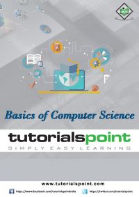 Basics Of Computer Science Tutorial Image