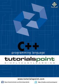 C++ Tutorial Image