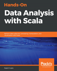 Hands-On Data Analysis with Scala Image