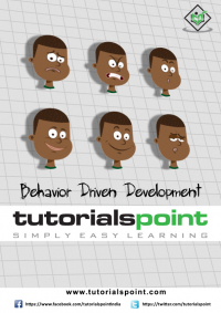 Behavior Driven Development Tutorial Image
