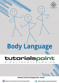 Body Language Tutorial Image