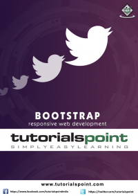 Bootstrap Tutorial Image