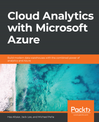 Cloud Analytics with Microsoft Azure Image