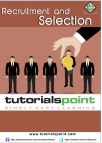 Recruitment and Selection Tutorial Image