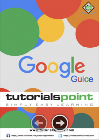 Google Guice Tutorial Image
