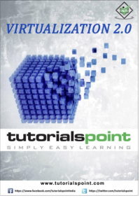 Virtualization 2.0 Tutorial Image
