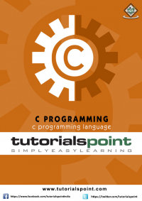 C Tutorial Image