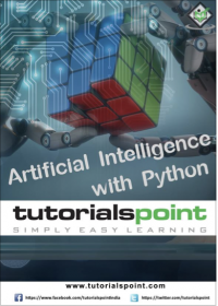 Artificial Intelligence with Python Image