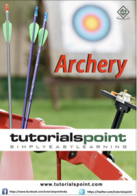 Archery Tutorial Image