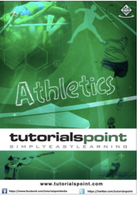 Athletics Tutorial Image