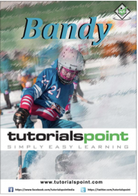 Bandy Tutorial Image
