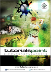 Baseball Tutorial Image