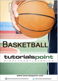 Basketball Tutorial Image