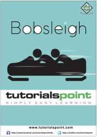 Bobsleigh Tutorial Image