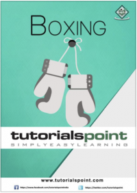 Boxing Tutorial Image