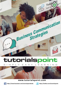 Business Communication Strategies Tutorial Image