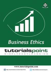 Business Ethics Tutorial Image