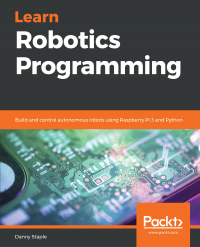 Learn Robotics Programming Image