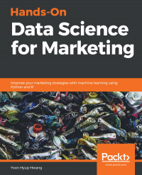 Hands-On Data Science for Marketing Image