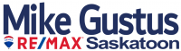 Mike Gustus Re/Max