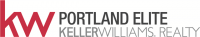 Keller Williams Portland Elite