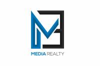 Media Realty LLC