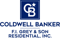 Coldwell Banker - F.I. Grey & Son Residential, Inc