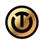 Titan at (855) 629-7698
