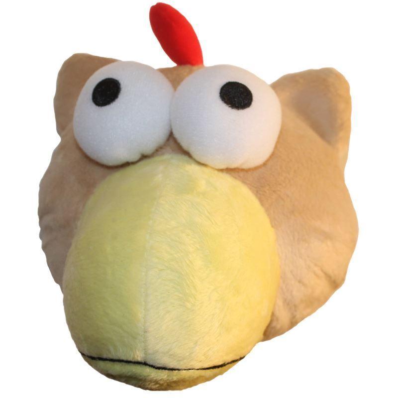 tweezoo dog toy ModoDodo