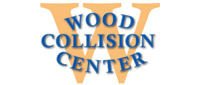 Website for Wood Collision Center