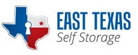 Website for ACE Self Storage, LLC.