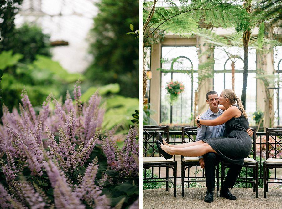 Philadelphia_real_wedding_photos_093100