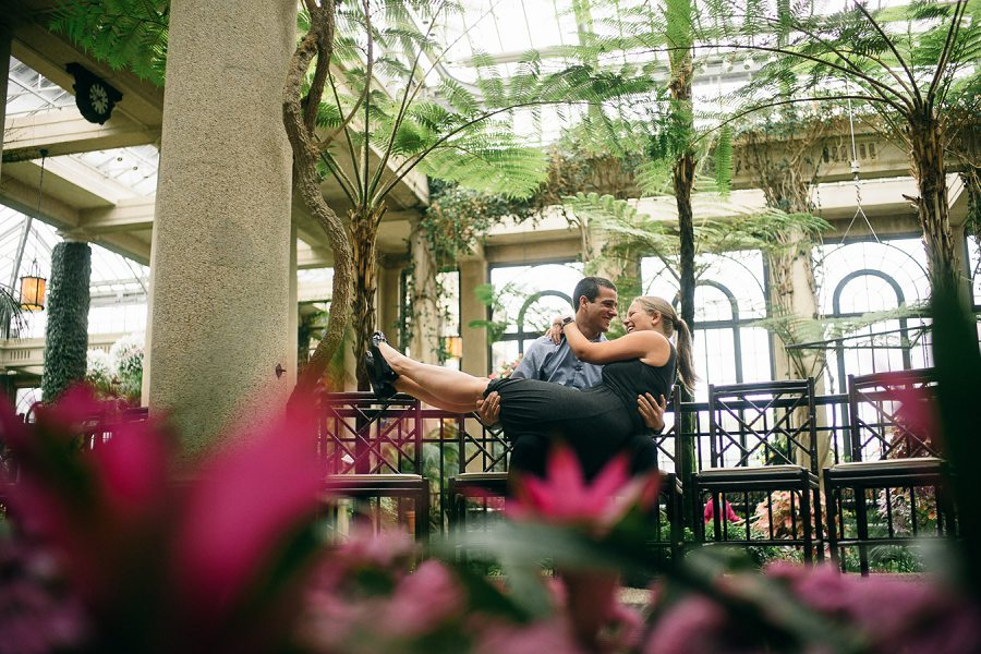 Philadelphia_real_wedding_photos_093631
