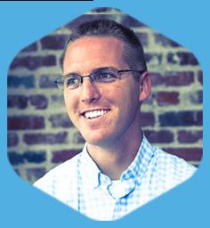 Tyler Pearson's avatar