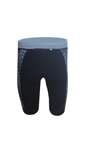 Men's Tri Short