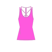 active swimsuits
