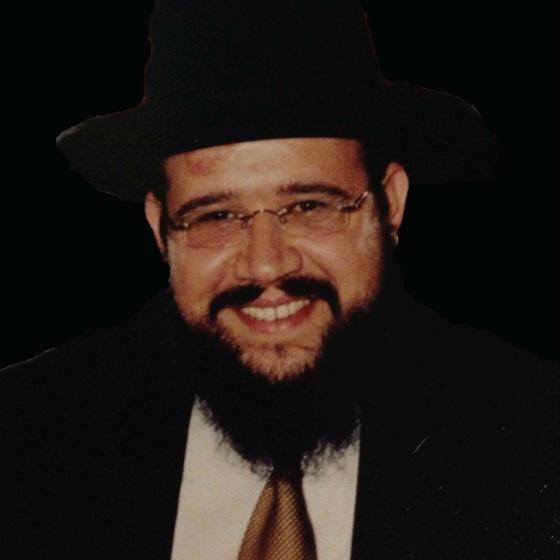 rabbi-oziel-2.jpg