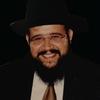 Rabbi-oziel-2