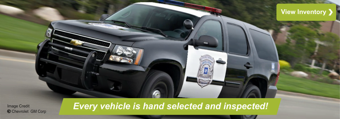 Asia motors inc of melrose park il has clean and reliable for Chicago motors used police cars