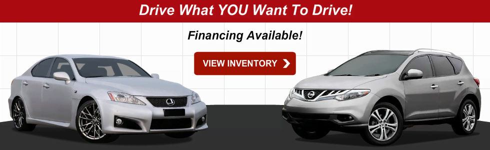 Grafton Va Used Cars