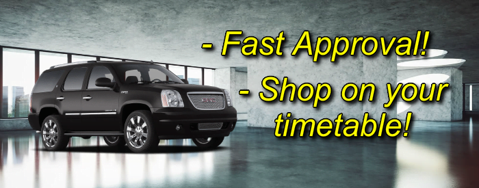 Grand Chute Auto Of Appleton Wi Has Clean And Reliable Used Cars