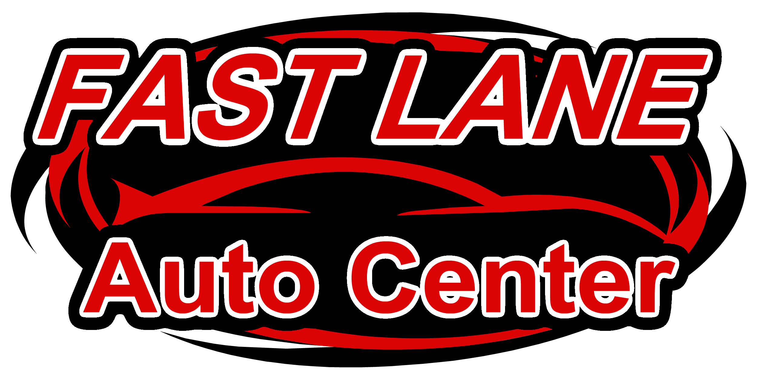 Hours by Fast Lane Auto Center of Colton, CA, providing clean and ...