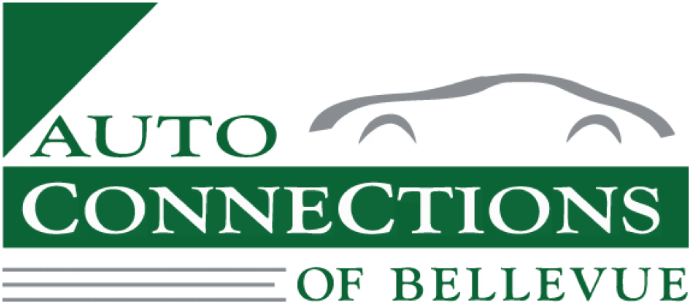 used cars bellevue auto connections of bellevue used cars bellevue auto connections