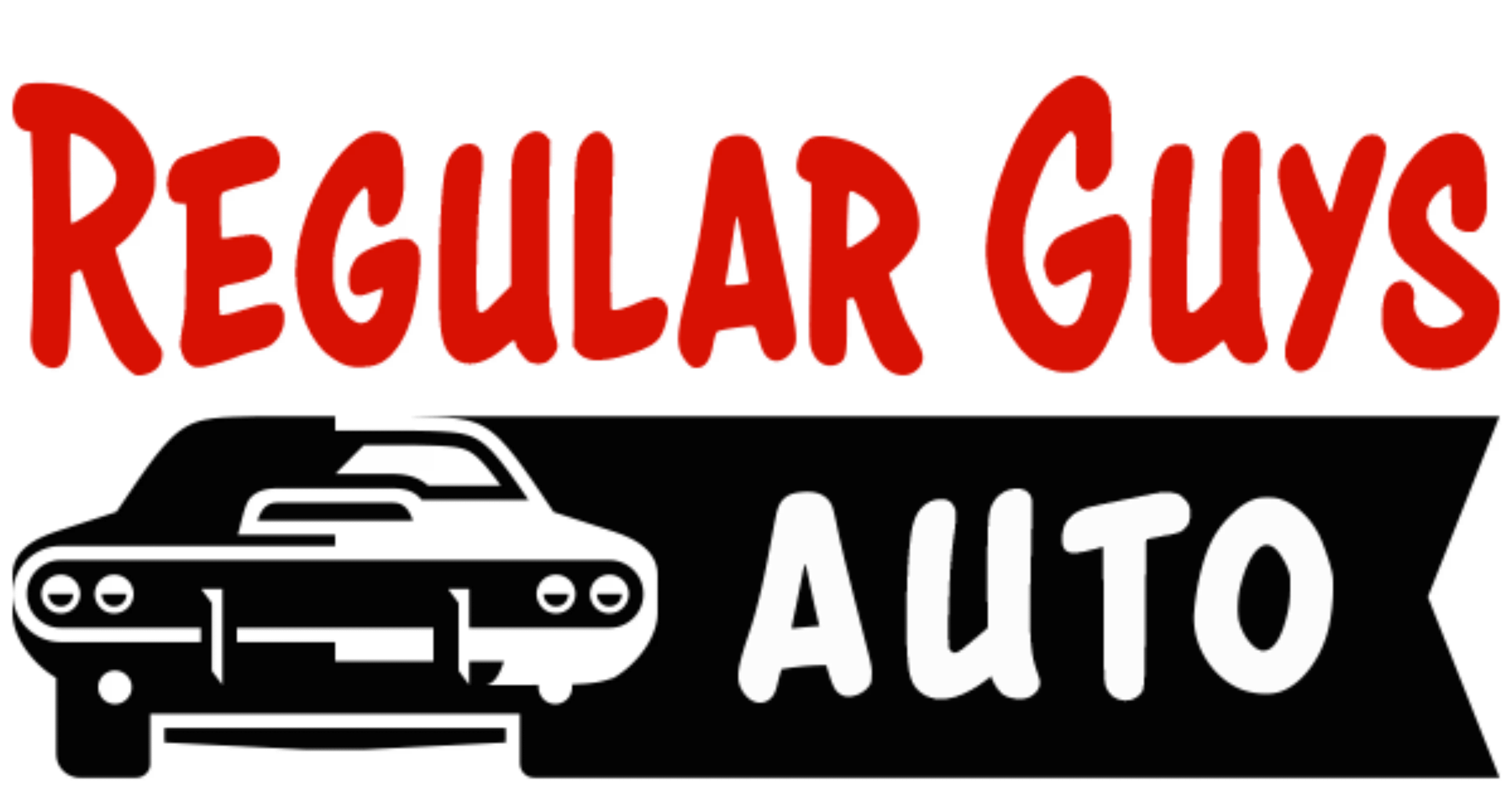 Hours by Regular Guys Auto of Macon GA providing clean and
