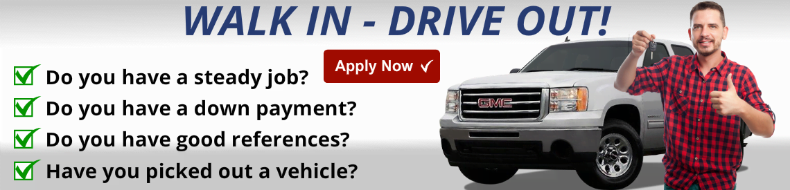 Evans Auto Sales >> Evans Auto Sales Of Daytona Beach Fl Has Clean And Reliable Used