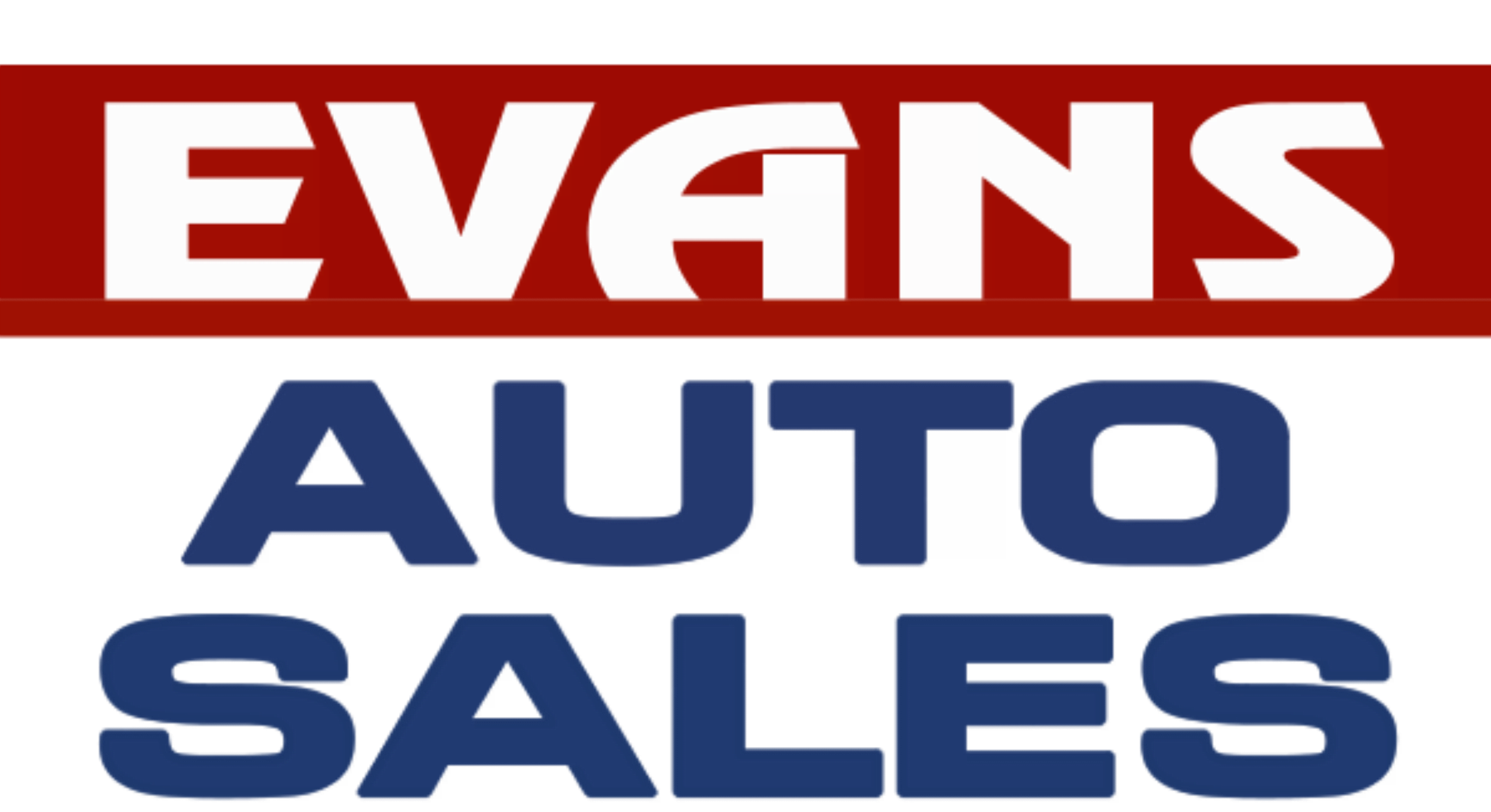 Evans Auto Sales >> Hours By Evans Auto Sales Of Daytona Beach Fl Providing Clean And
